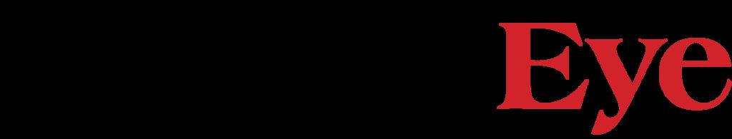 eastern-eye-logo