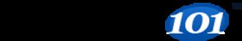 liposuctionlogo-e1462960936816