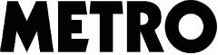 metro-mag-logo