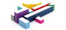 network-logo-1200x630-640x356