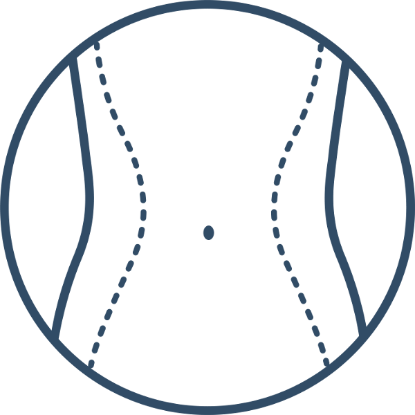 Liposuction icon